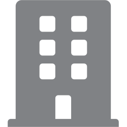 office locations icon