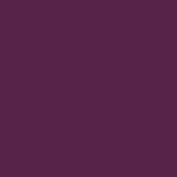 HVAC system repairs icon