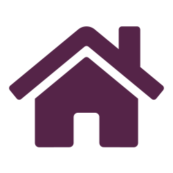 home warranty for buyers icon