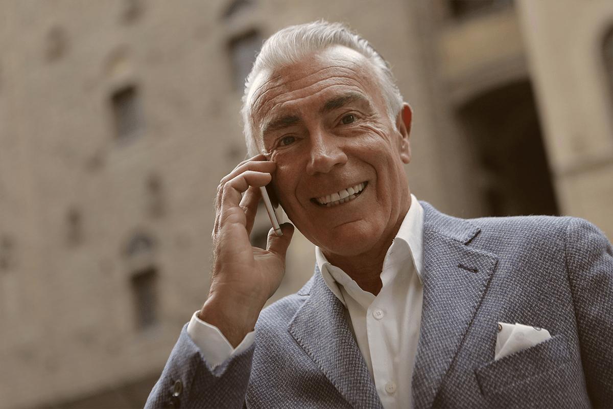 trusted luxury real estate advisor