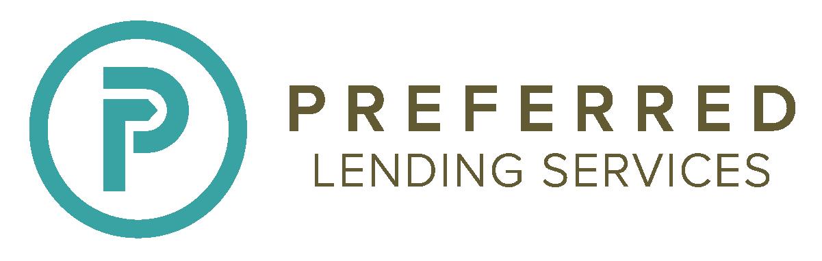 Preferred Lending Services logo