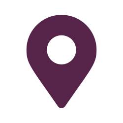 local company icon