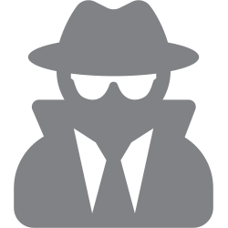background check icon
