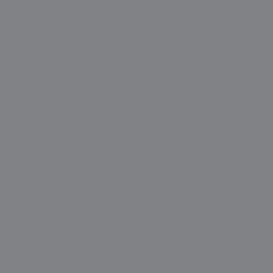 maintenance ico